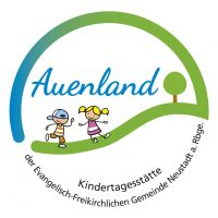 Logo_Auenland_12.07.17_RZyes3*.indd