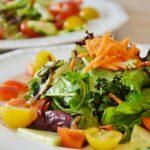 salad-1603608_640